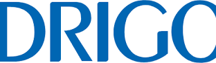 Arcoset Digital for Dry Toner