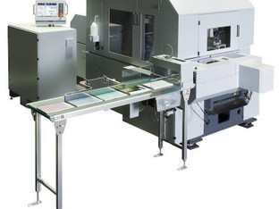 Imprint Digital enhances book production with Horizon system