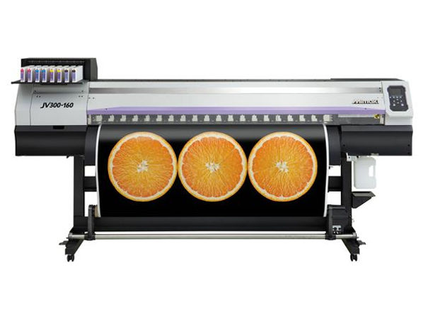 Save and Save Again' on popular Mimaki printers this spring | Print