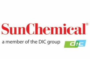 Sun Chemical to increase prices of liquid inks in Europe