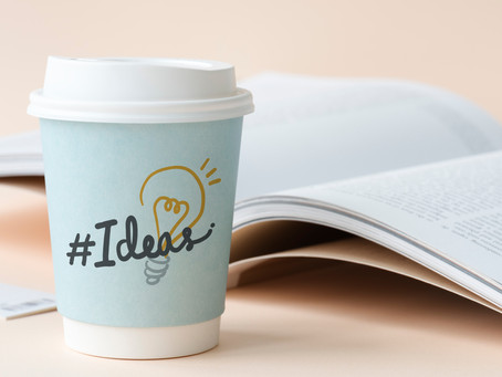 Stora Enso explores recycling of paper cups for magazine paper production