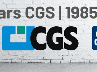 CGS meets Oris