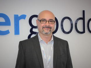 bakergoodchild appoints new IT director