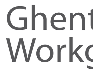 New educational member brings Ghent Workgroup back to its roots