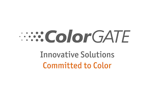 Ricoh to acquire ColorGate Digital Output Solutions