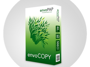 envoPap achieves dual ISO certifications