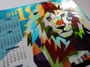 Color-Logic certifies KernowPrint Metalik for HP sheetfed