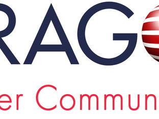 Paragon Customer Communications wins multi-million Covid-19 home test contract