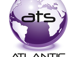 Atlantic launches e-commerce website