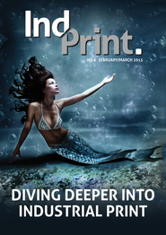 ofc_IndPrint_Feb-March-2015.png
