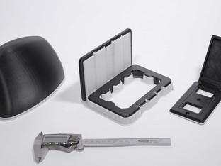 MakerBot broadens Method material