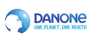 Danone join Ecosurety to boost recycling traceability