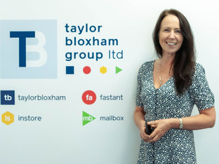Taylor Bloxham Group appoints new CEO