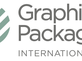 Graphic Packaging to create $6 billion integrated packaging company