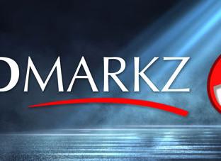 Markzware offers IDMarkz for free