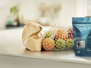 Amcor to help brands communicate packaging carbon footprint reductions
