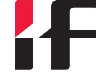 Fujifilm announces offset plate price increase