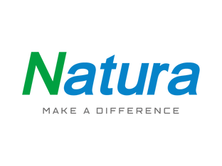 InkTec now exclusive UK distributor for Natura media
