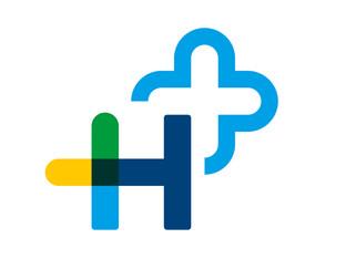 Heidelberg's digital ecosystem given the name 'Heidelberg Plus'