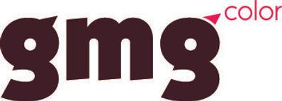 gmg-new-logo-2.jpg