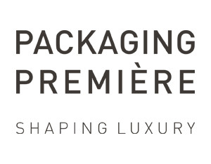 Easyfairs acquires majority stake in Milan-based Packaging Première exhibition