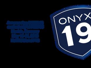 Onyx Graphics to showcase Onyx 19 at Fespa