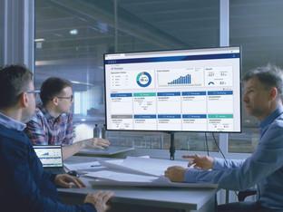 Epson announces Cloud Solution Port