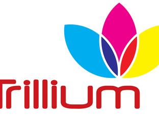 Xeikon terminates Trillium liquid toner programme
