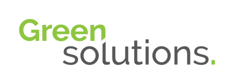 Green-Solutions-2017-logo-outlined.png