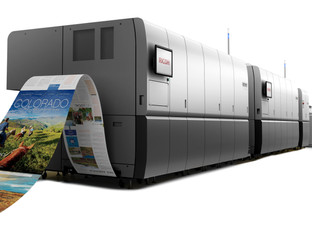 Ricoh ProcessDirector v3.6 introduces white paper manufacturing