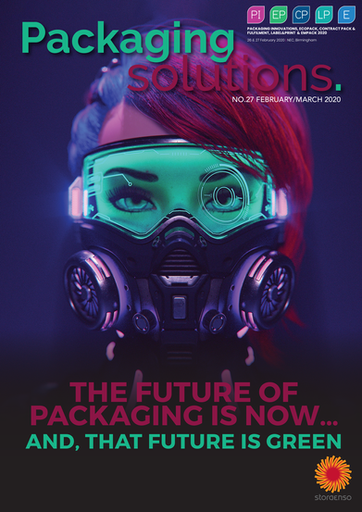 ofc_Packaging_Solutions_February_March_2