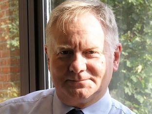 Picon invites Mark Bristow to extend his chairmanship