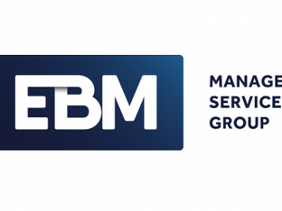 Essex Business Machines announces rebrand to EBM Managed Services