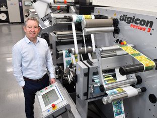 ABG investment creates expansion options for Print-Leeds