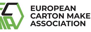 A statement from European Carton Makers Association