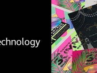 Xerox webinar: 11 Colours. A Million Possibilities