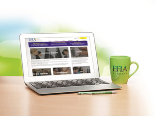 EFIA launches new online training module for die cutting