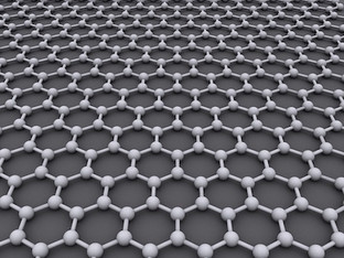 Bio based solvent produces highest quality graphene ink ever reported
