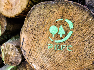 Revised standards approved by the PEFC General Assembly