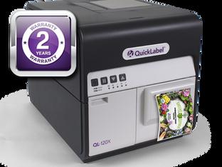 AstroNova launches new tabletop digital colour label printer