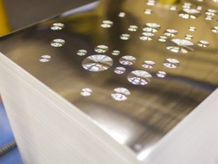 API introduces new laminating adhesive