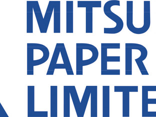 Price increase for thermal papers and carbonless papers