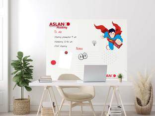 Aslan launches online academy