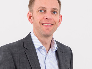 Compass set to deliver the British Business Bank's Coronavirus Business Interruption Loan Scheme
