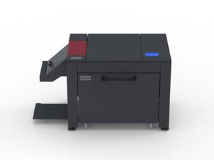 Ricoh expands long sheet capabilities with BDT Print Media partnership