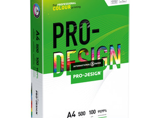 Pro-Design celebrate 15 year anniversary