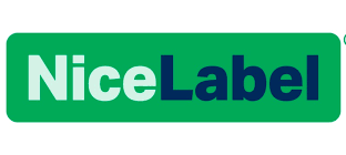 NiceLabel provides free label software to organisations fighting Covid-19