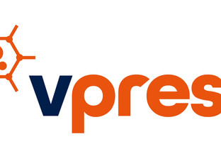 Vpress expands its presence in Africa