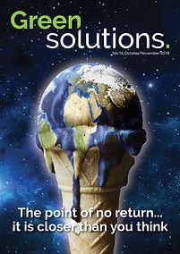 OFC_Green_Solutions_October_November_201