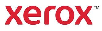 Xerox_edited.jpg